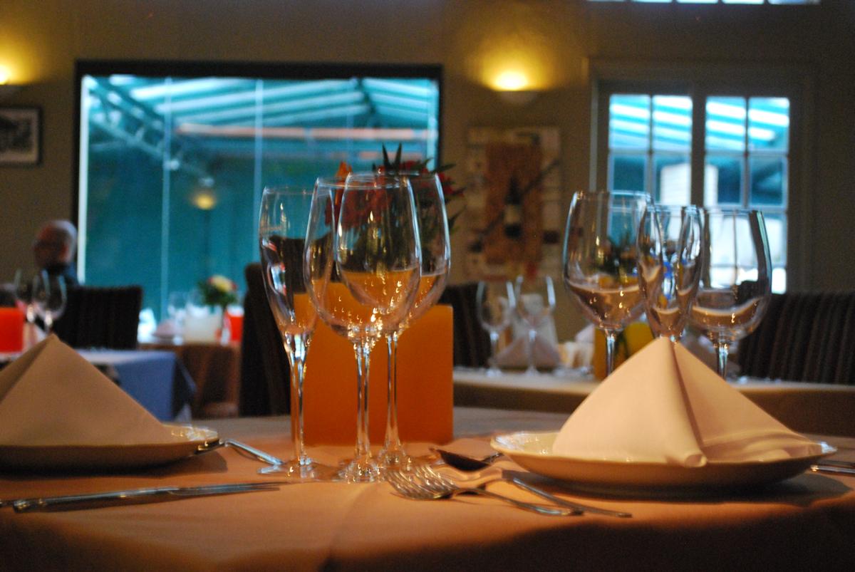 restaurant-picutre